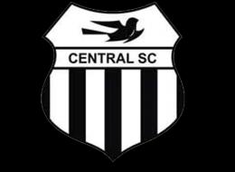 Central celebra vagas na Série D e no Hexagonal do Título