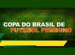 Pernambucanos estreiam na Copa do Brasil