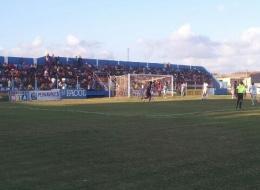 Porto vence o Vera Cruz e encosta no G-2