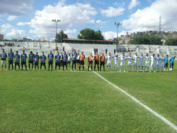 Porto vence o Ypiranga e assume provisoriamente a 1ª posição