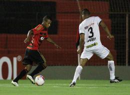 Central e Sport iniciam disputa pelo 3º lugar do Estadual