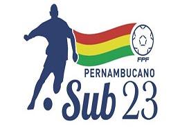FPF convoca clubes da Série A2 para reunião