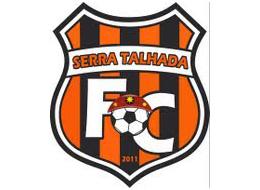 Serra Talhada participará da Série D