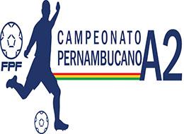 FPF divulga os clubes participantes do Pernambucano Série A2