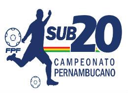 Confira os resultados da 4ª rodada do Sub-20